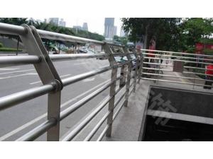 安全护栏、楼梯
